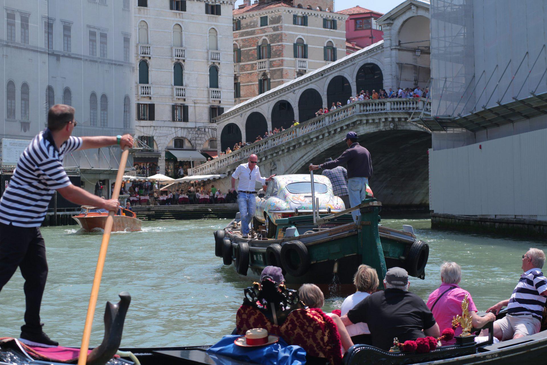 Rialto-Bridge-Venice-Venezia