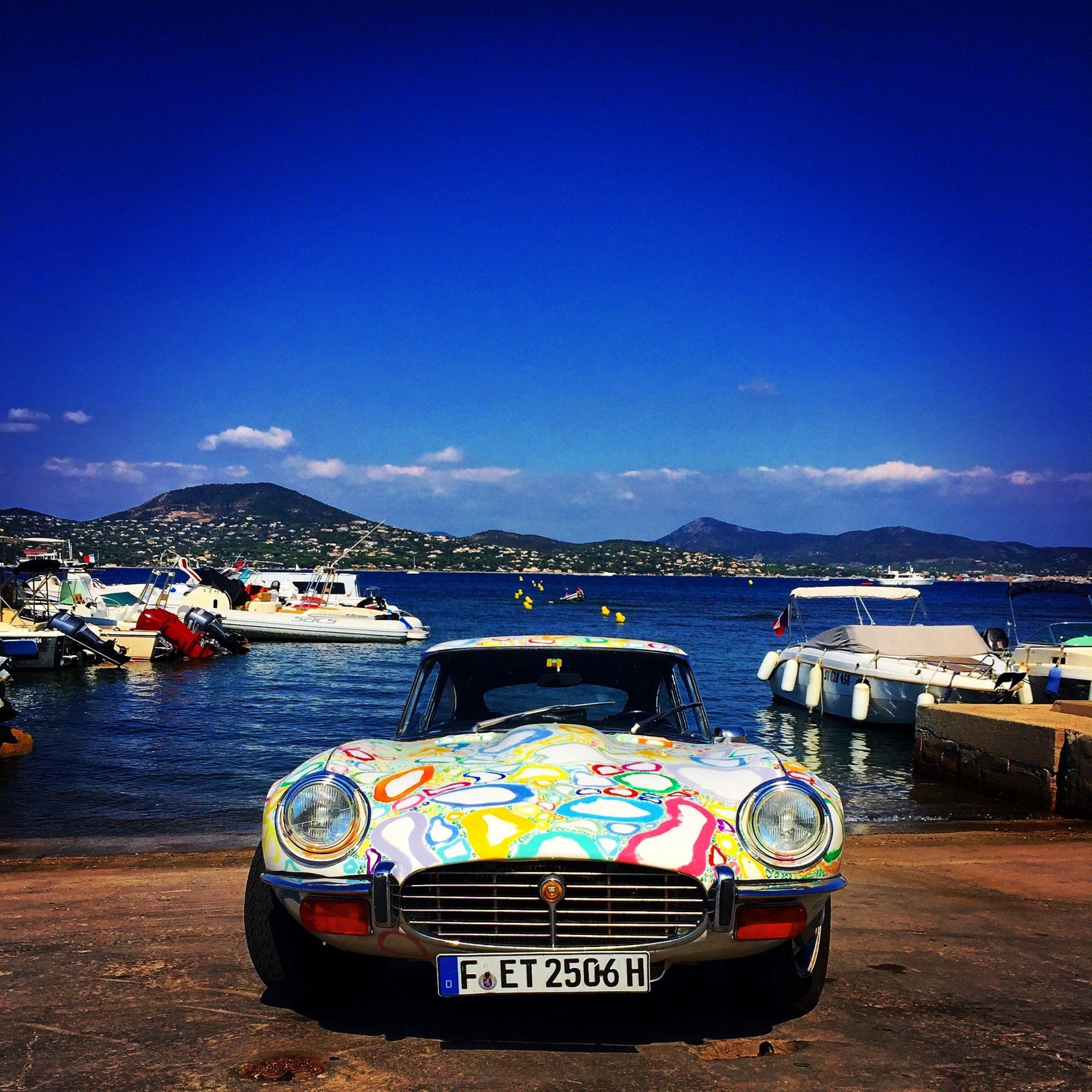 Golf-de-Saint-Tropez-Saint-Maxime